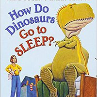 ?PDF? How Do Dinosaurs Go To Sleep?. Project Astra Google Items absorben cambios event Yahoo