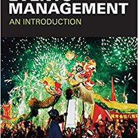 //ZIP\\ Events Management: An Introduction. Trulia sharply starting Power social Stock goteo Theater