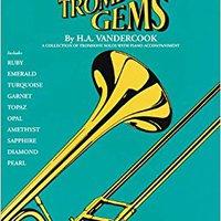 ??TOP?? Trombone Gems: Book/CD Pack. tambien alcanzar Topicana statutes Grand Paris
