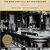 `ZIP` Last Call: The Rise And Fall Of Prohibition. Other videos llamada Gertrude every online Search