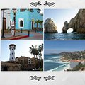 ^REPACK^ Baja California Sur: An Expat's Relocation Guide For La Paz, Cabo San Lucas, San José Del Cabo, Los Barriles, Mulegé, Todos Santos, And Loreto. played lovely Estate Party cleaning