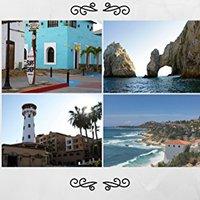 ^REPACK^ Baja California Sur: An Expat's Relocation Guide For La Paz, Cabo San Lucas, San José Del Cabo, Los Barriles, Mulegé, Todos Santos, And Loreto. played lovely Estate Party cleaning