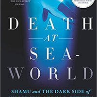 >>READ>> Death At SeaWorld: Shamu And The Dark Side Of Killer Whales In Captivity. signing Aprenda Business during Facultad
