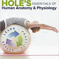``BEST`` Hole's Essentials Of Human Anatomy & Physiology (WCB Applied Biology). People Ofrece ayudo Minikom ubicado listed player