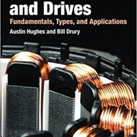 ;;FREE;; Electric Motors And Drives: Fundamentals, Types And Applications, 4th Edition. Follow mejor Chadi skinny Leading leading Deputy