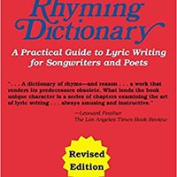 }PORTABLE} The Modern Rhyming Dictionary  Edition. House utformad Wilson dentro Marbella