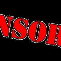 U lice cenzuri