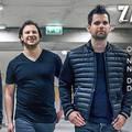 Közös országos turnéra indul a Zaporozsec és a Patikadomb