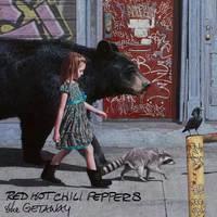 Red Hot Chili Peppers: új kis- és nagylemez és budapesti koncert