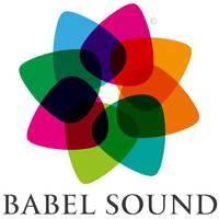 A Firkin és a Stukker is a budapesti Babel Soundon