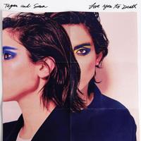 Nyáron lesz új Tegan and Sara lemez