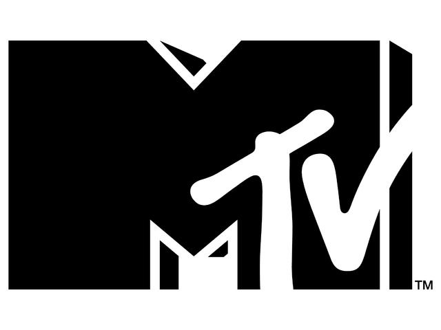 Jön a magyar MTV!