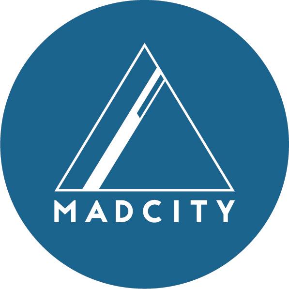 madcity_logo_uj_final.jpg