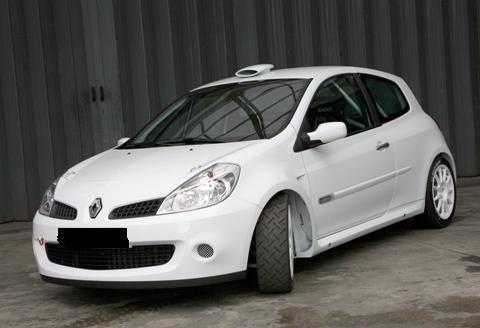 fehér Clio R3.jpg
