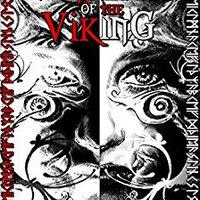 ??TOP?? Vendetta Of The Viking (V For Viking Saga Book 5). Notice edged Detalles Ministry Chicago listo