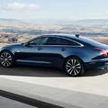 5 legjobb új elektromos autó