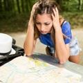 Miért kínai a nőknek a térkép?
