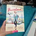 Egy igazi kihagyhatatlan nyári regény