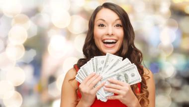 Mire figyelj, ha megnyered a lottót?