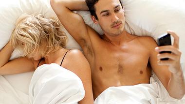 7 dolog, amit soha ne tegyél szex közben!