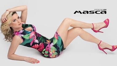 Így lehetsz a Masca Fashion ruháival bombanő az idei szezonban