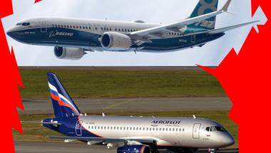 Hogyan lehetsz biztonságban egy repülőn