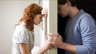 A párkapcsolat 5 kritikus pontja! Erre kell figyelni!