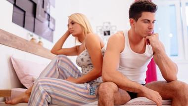 4 ok, amiért a nő végleg elhagyja a párját