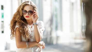 Tudtad? Ezt az 5 dolgot imádják a pasik a nőkben!
