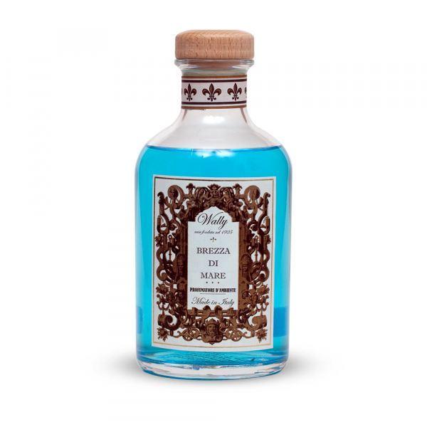 111-parfum-diffuzor-500-ml-tengeri-szello-illat-wally-1925.jpg