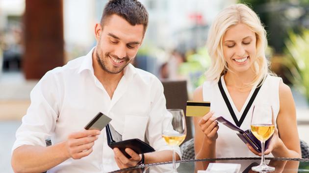 100 ingyenes társkereső, nincs hitelkártya szükséges webhely