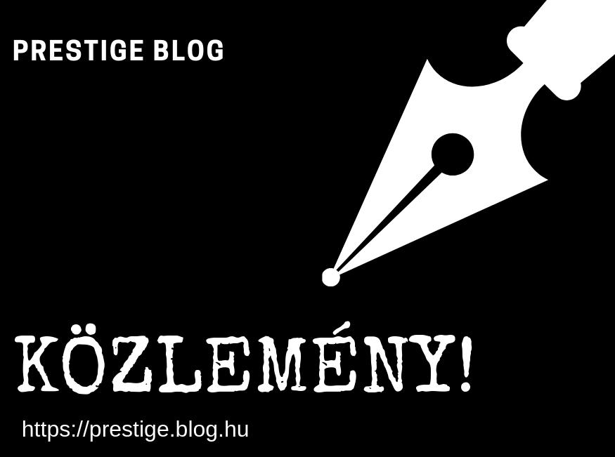 kozlemeny_1.png