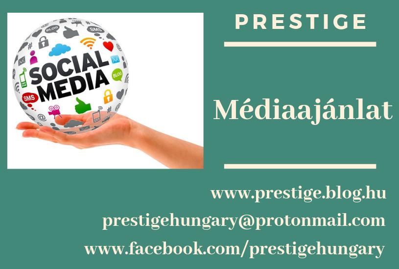 media_aj.png