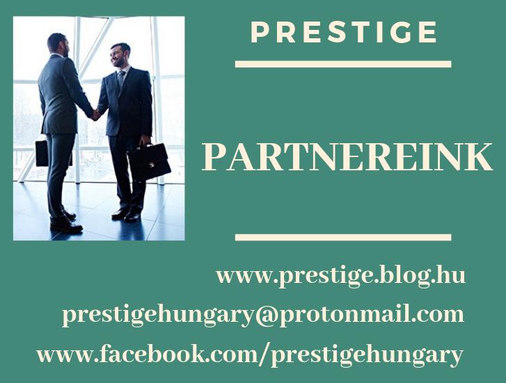 partnereink_p.png