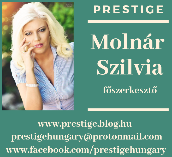 prestige_kapcs.png