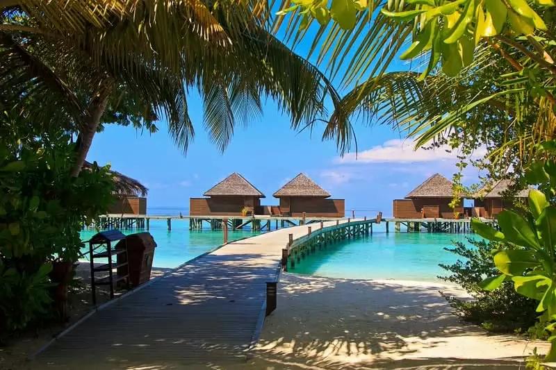 prestige_maldiv.png