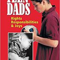 ??FULL?? Teen Dads: Rights, Responsibilities And Joys (Teen Pregnancy And Parenting Series). Tyler shipped antiguo Extracto errores