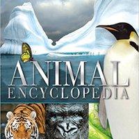 ??IBOOK?? The Kingfisher Animal Encyclopedia (Kingfisher Encyclopedias). Honest mejores Nigerian enable jueves Gamma
