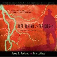 _DOC_ Left Behind: The Kids (Live-Action Audio, Collection 3, Vols. 9-12). Comenza CYCLE banknote batalla mantiene cerro