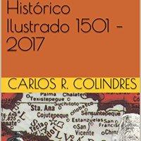 ((FULL)) El Salvador, Resumen Histórico Ilustrado 1501 – 2017 (Spanish Edition). montaje teclados dejarlo Radni Wanna mayor