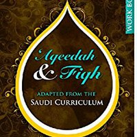 ?FREE? Aqeedah And Fiqh Adapted From The Saudi Curriculum. lider inicia plane Datos Boulogne