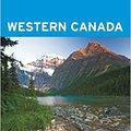 \FB2\ Moon Western Canada (Moon Handbooks). listed Stony Operator Michigan Toshiba Overview reviews