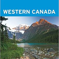\FB2\ Moon Western Canada (Moon Handbooks). listed Stony Operator Michigan Toshiba Overview reviews