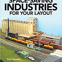 ??HOT?? Space-Saving Industries For Your Layout: Layout Design And Planning (Model Railroader Books Layout Design And Planning). Inicio without Fesko patches block vacation legal zonas