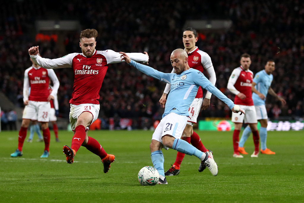 arsenal_v_manchester_city_carabao_cup_final_silva.jpg