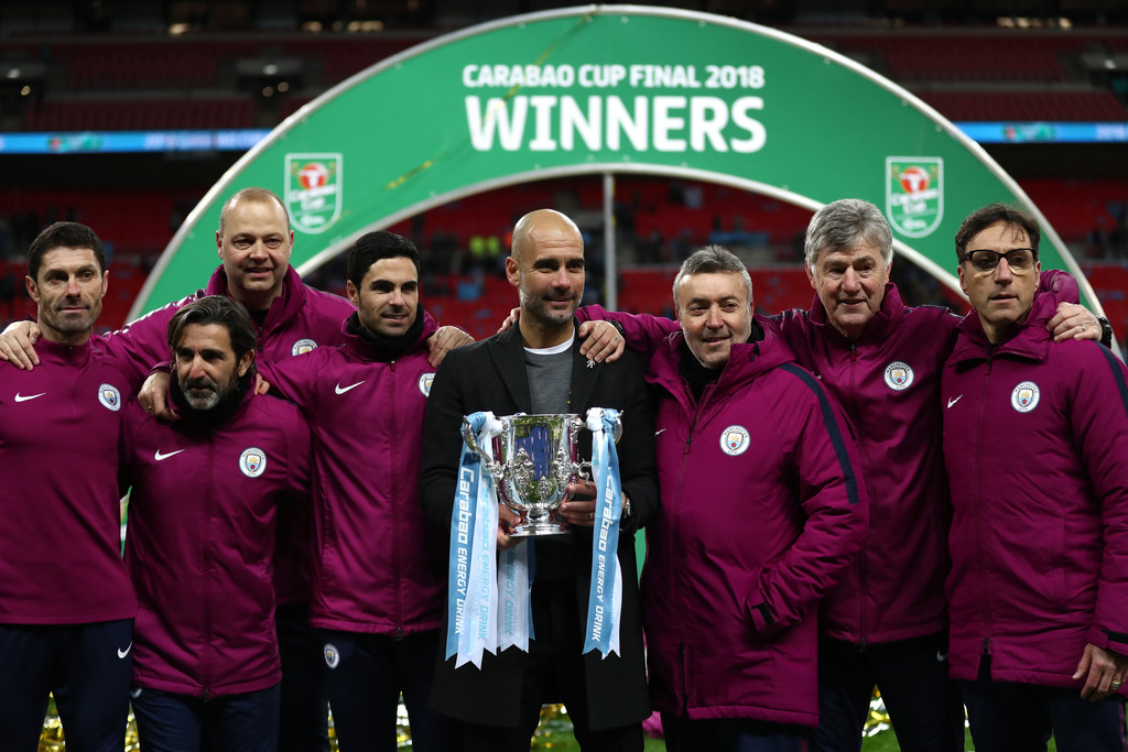 arsenal_v_manchester_city_carabao_cup_final_staff.jpg