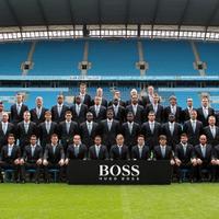A kupadöntő kezdőcsapata