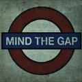 Mind the gap!