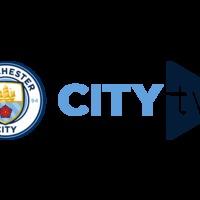 Tv-ben a City