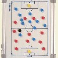 Mancini taktikája, számok, táblázatok